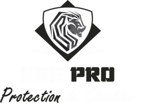 KINGPRO protection de chantier