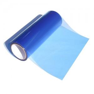Films adhésifs de protection de surface KINGPRO