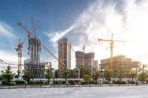 Protections temporaires de surfaces pour chantier rénovation travaux