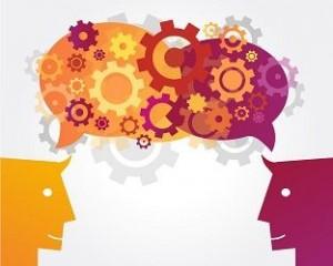 Idées-Recherche-et-développement