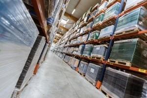 Protections temporaires de surface en stock et disponible partout en France