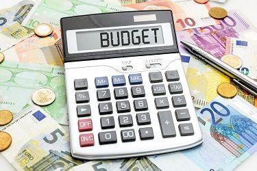 maîtrise du budget travaux