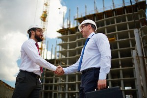 casque chantier matériaux construction rénovation travaux protection