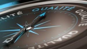 Protection temporaires de surfaces de qualité pour vos chantiers