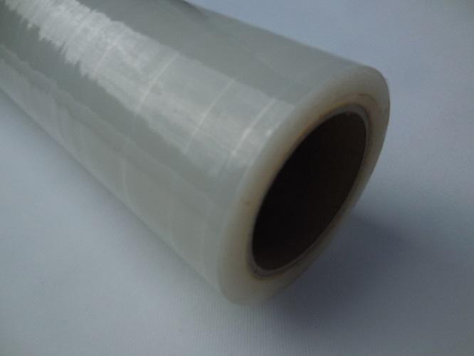 Film adhésif pour surfaces texturées - moquette - métal
