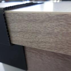 plaque de protection meubles