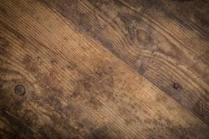 Sols stratifiés parquet bois véritable