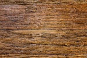 Protections pour Sols stratifiés texturés (avec relief)
