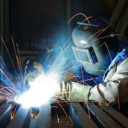 Métallurgie / Industries des métaux