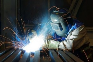 Métallurgie / Industries des métaux - protection de métal