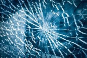 Protections pour Vitrage (démolition sécurisée du verre / vitre)