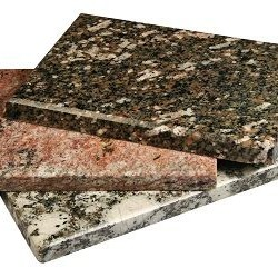 Pierres Naturelles : marbre, granite