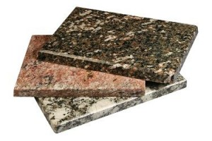 Protections pour Pierres Naturelles : marbre, granite