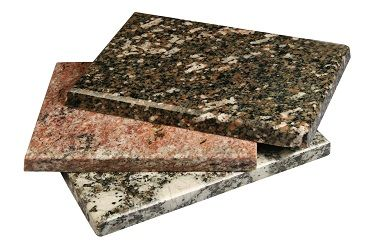 Protection de sol en marbre granite pierre blanche pierre bleue