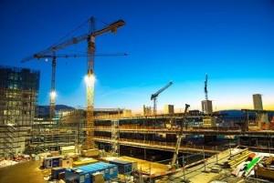 Travaux de gros oeuvre - protection de sTravaux de gros oeuvre - protection de surface / chantier