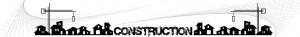 KINGPRO-protection-de-chantier-travaux-construction-rénovation