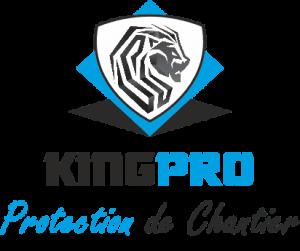 KINGPRO Protection de chantier
