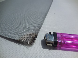 Bâche soudure anti-chaleur WELDPROTECT (1)