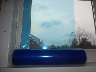 film adh sif de protection kingpro lt film fen tre multi usage. Black Bedroom Furniture Sets. Home Design Ideas