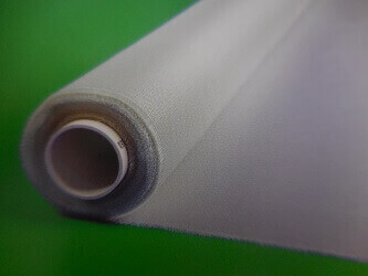 Tissu Anti Chaleur Mo Kingpro
