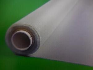 Tissu en fibre de verre ignifugé M0