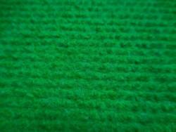 Moquette de protection chantier travaux - moquette aiguilletée vert
