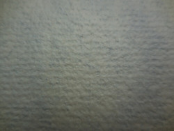 Moquette de protection chantier travaux - moquette aiguilletée envers mousse