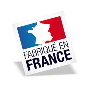 POLYANE fabrication française