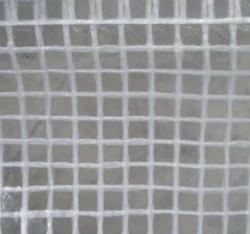 Film Armé transparent 100 gm²