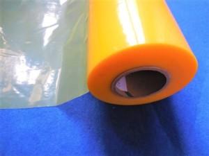 Film adhésif KINGPRO MT PREMIUM - protection de moquette haute résistance
