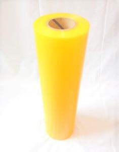 Film adhésif KINGPRO MT PREMIUM - protection surfaces texturées