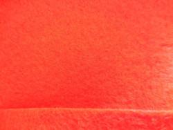 Moquette de protection 1.01m x 60m protection temporaire