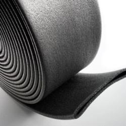 Profilé RAMPE 60mm diamètre - rouleau 20m de long