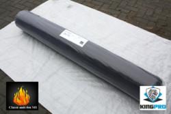 classé anti-feu M1 clôture mobile de chantier KINGPRO