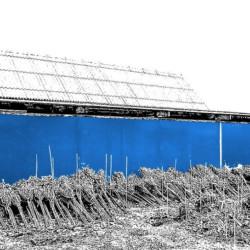 Filets pour clôtures de chantier