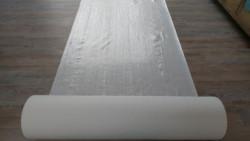 Fibre étanche KINGPRO - protection adhésive sol pour chantier