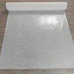 Fibre étanche - protection fibre adhésive sol