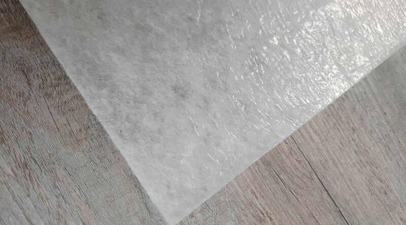 Fibre étanche KINGPRO - protection fibre étanche de qualité professionnelle