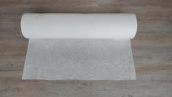 Fibre étanche KINGPRO - protection sol travaux - fibre adhésive - fibre collante