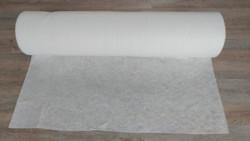 Fibre étanche KINGPRO - protection temporaire de chantier KINGPRO