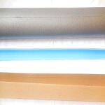 Profilés de protection - protection bati - protection rampe escalier