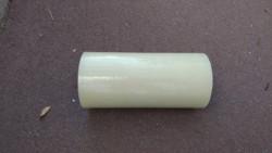 Film adhésifs KINGPRO VHT 300mm x 100m pour bitume enrobé - film adhésif pour bitume enrobé 9