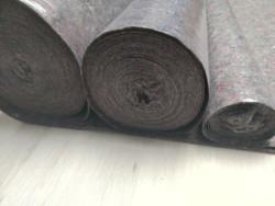 Feutrine étanche absorbante KINGPRO - rouleau de protection absorbant pour la peintures et autres travaux