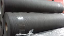 Sol respirant gaufré KINGPRO en rouleau de 1m x 100m - protection respirante de sol pour chantier